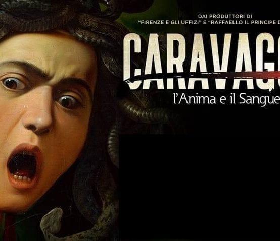 Patricia Zalamea invita a las funciones de Caravaggio: el maestro del claroscuro se revela