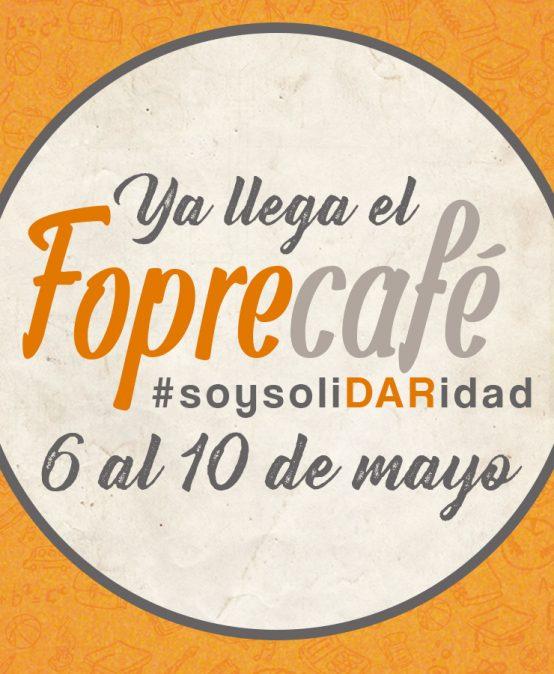 Fopre Café 2019