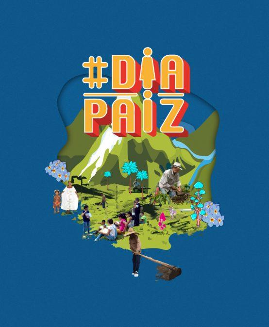 Vuelve el #DíaPaíz al campus de la Universidad de los Andes