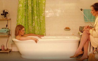 La idiosincrasia de Wes Anderson como patrón estético contemporáneo
