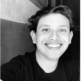 Juan David Parra Cárdenas