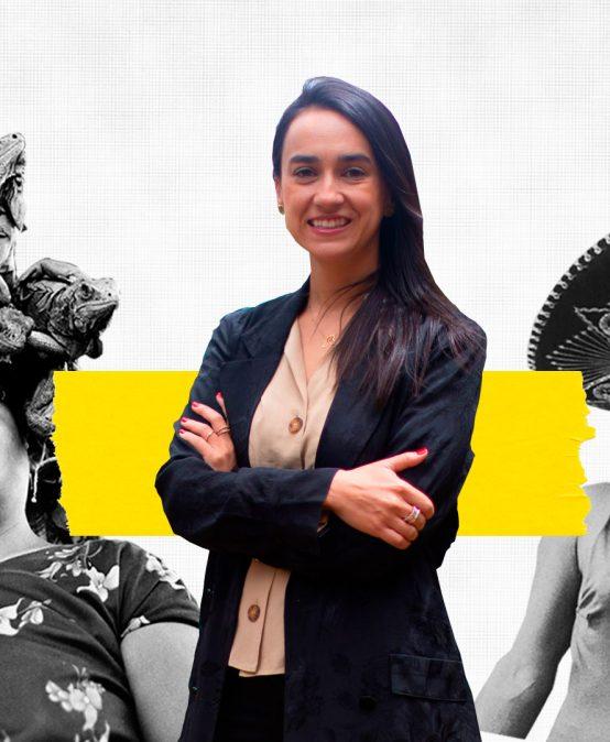 Juchitán de las mujeres de Graciela Iturbide: Los imperdibles con Juanita Solano