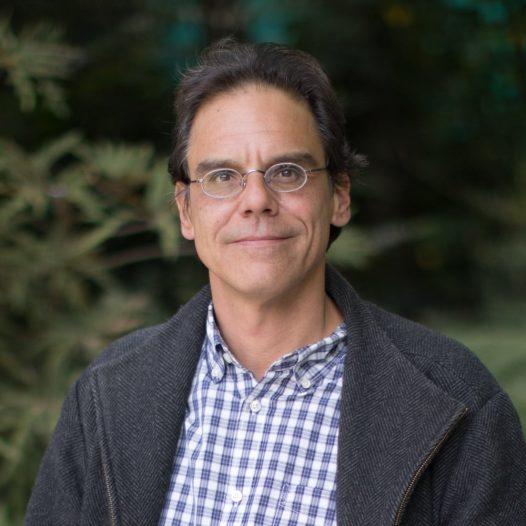 Alexander Herrera
